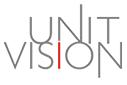 UnitVision.ro